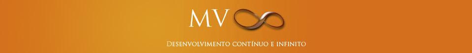 MV8 Web